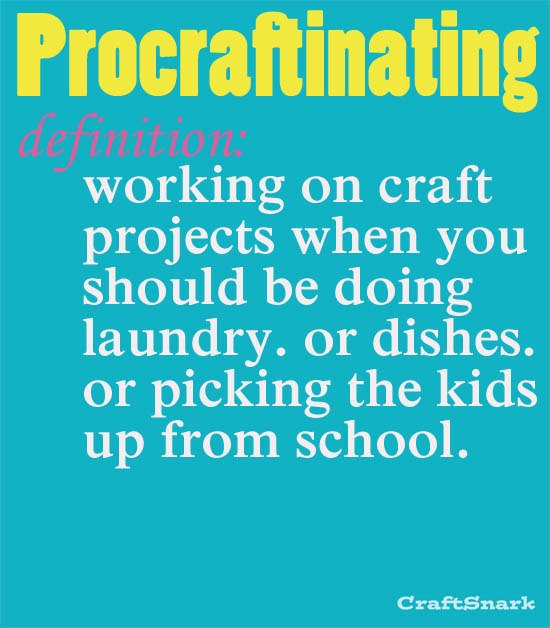 crafty  creative quotes  remarkable creations