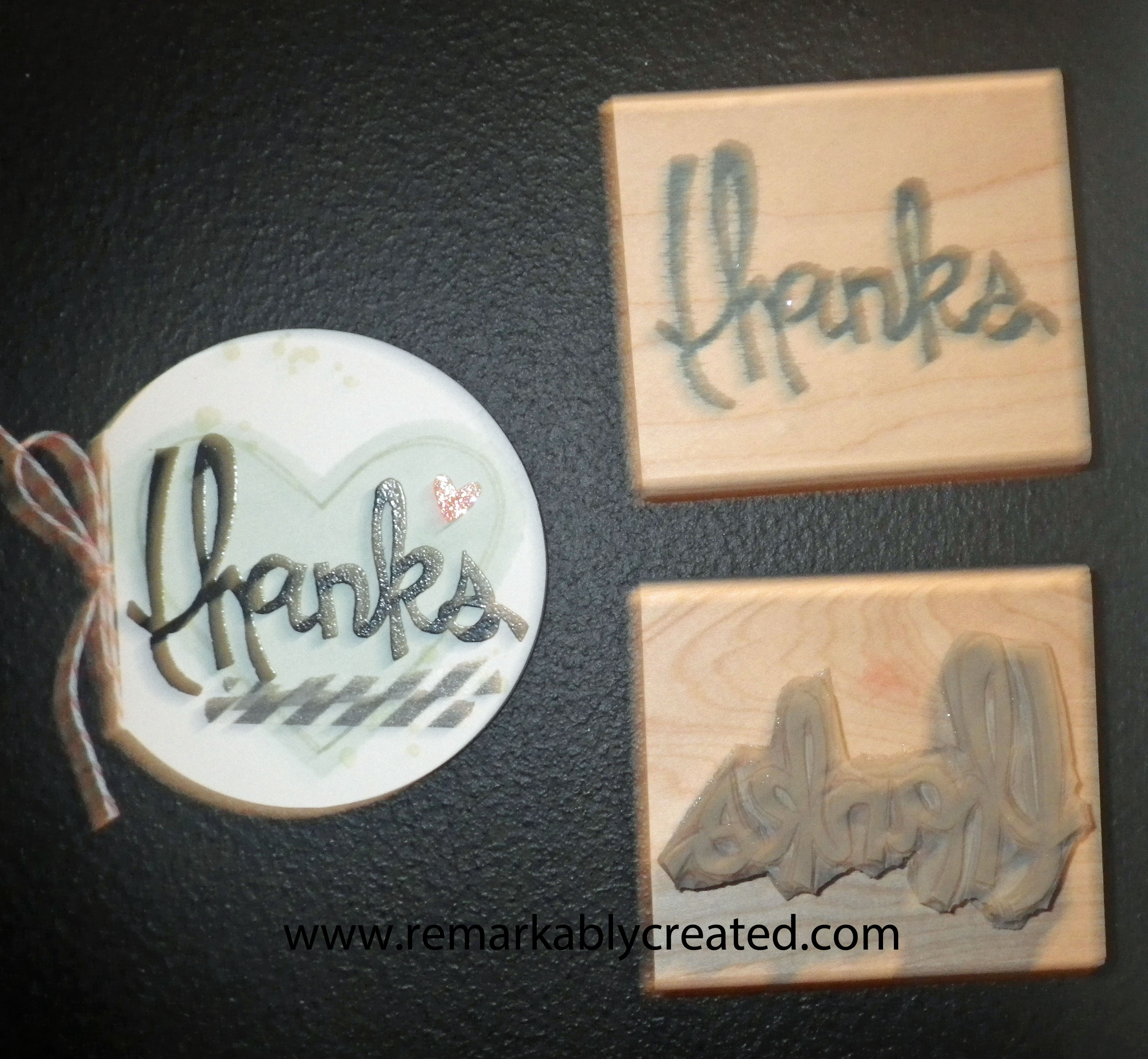 Stampin up new product line undefined carve your own