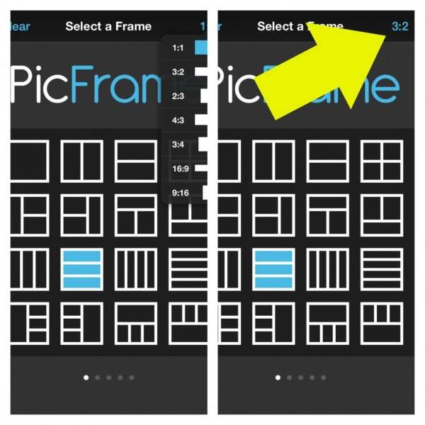 picframe1