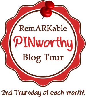blog-tour-pinworthy-300