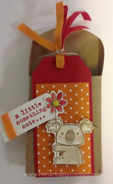 giftbox4