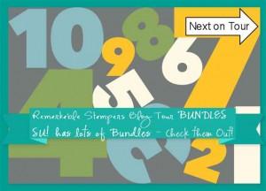 BUNDLE TOUR