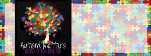 autismbloghop