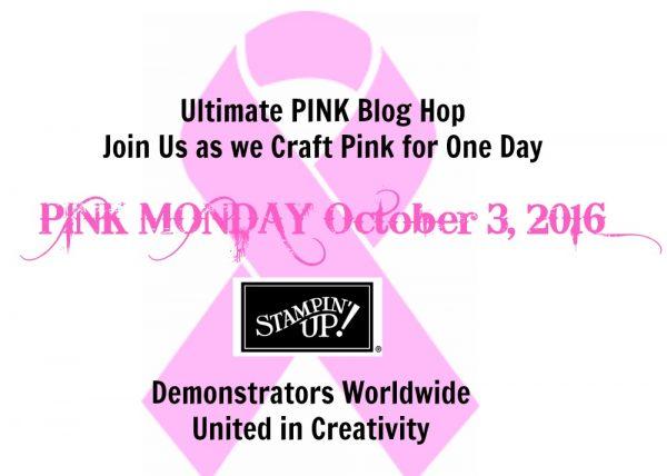 pink-blog-hop