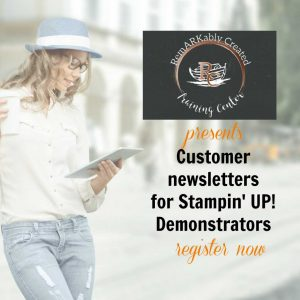 rctcnewsletter