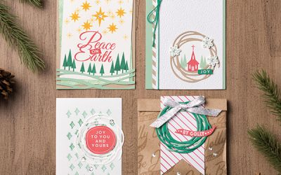 Stampin' UP!s Year End Close Outs – Up to 60% off. Great Deals on Craft Products