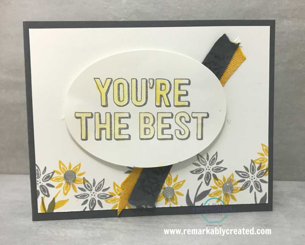 Check out these exclusive stampin up host stamp sets here is a peak at all the host sets available in the 2017 18 catalog if you do not have a demonstrator to shop with or to provide with you a catalog kristyandbryce Images