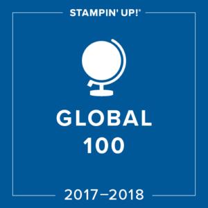 Global 100 2017-2018
