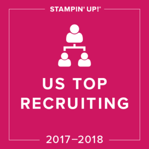 US Top Recruiting 2017-2018